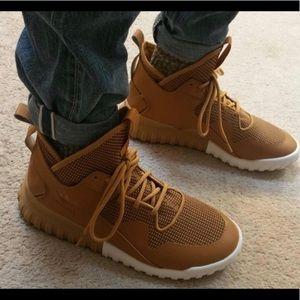 Tubular Adidas X Adidas Shoes X Tubular Wheat Adidas Shoes Wheat Shoes qxYXTw1g